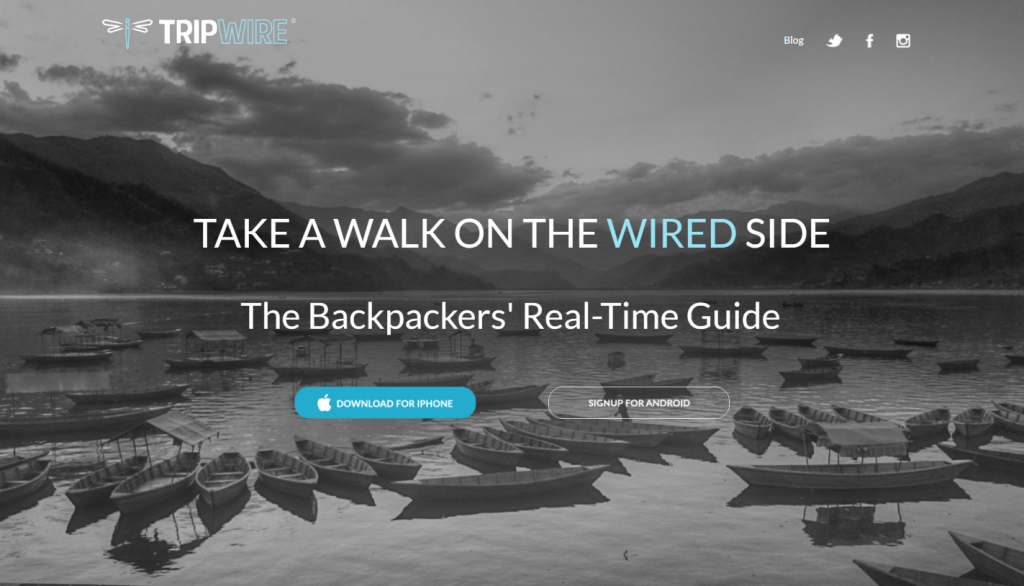 tripwire-the-backpackers-real-time-guide