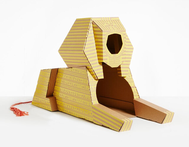 architectural-cat-houses-11