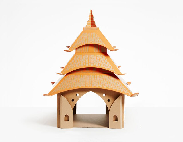 architectural-cat-houses-4