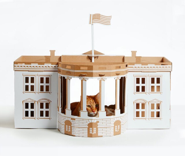 architectural-cat-houses-9
