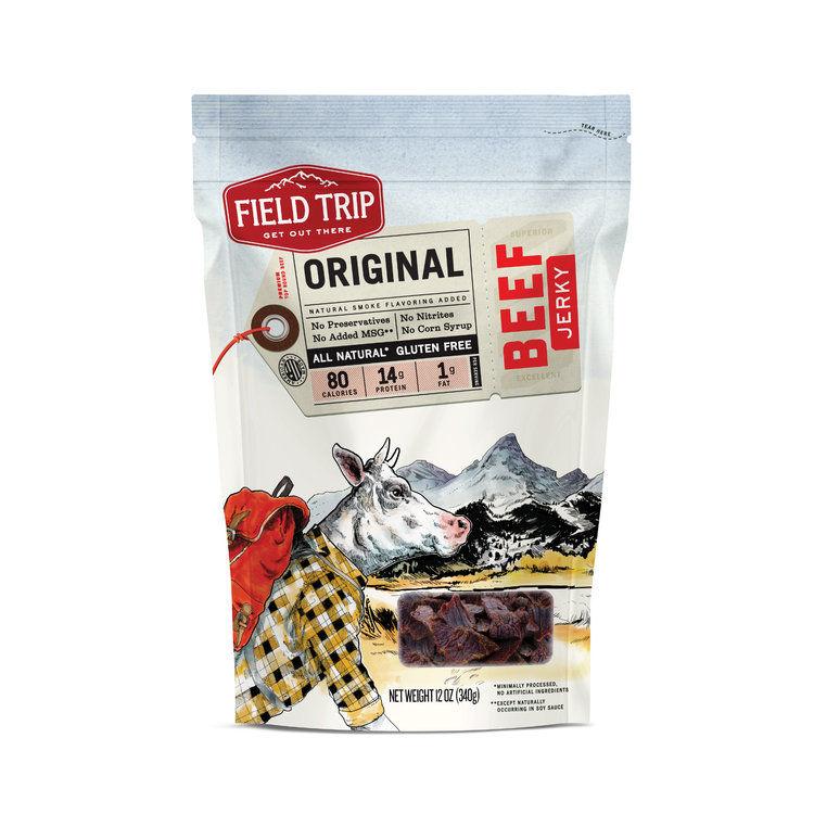 field-trip-jerky