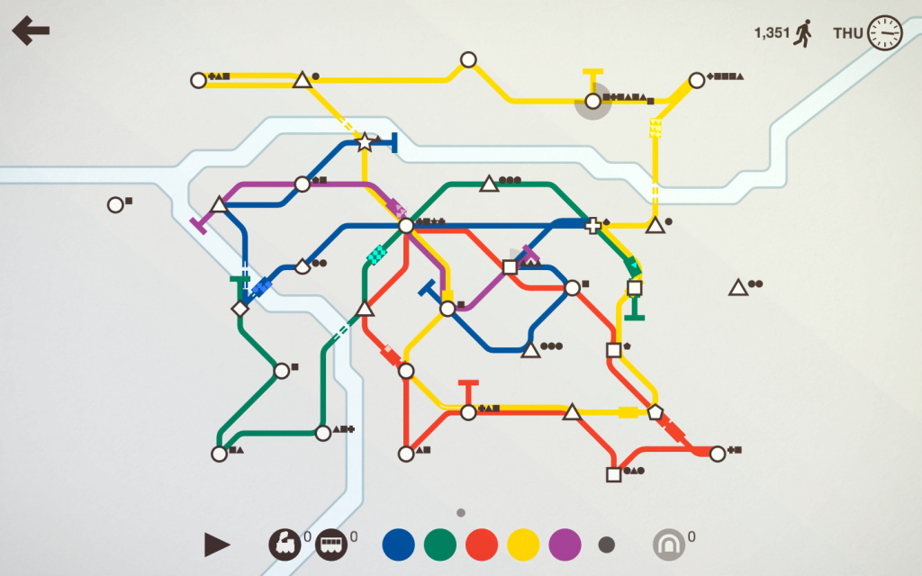 mini-metro-includes