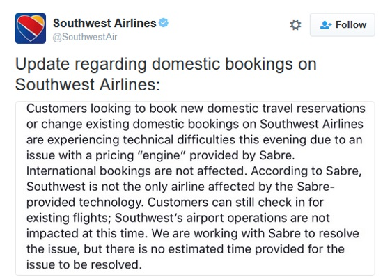 southwest-tweet