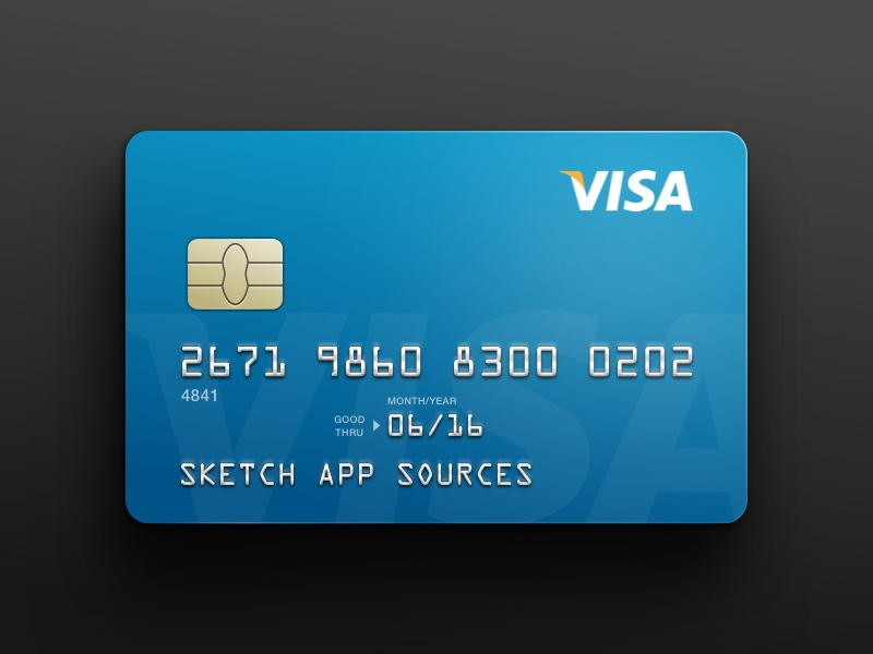 business credit card app download