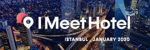 I Meet Hotel