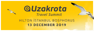 Uzakrota Travel 2019