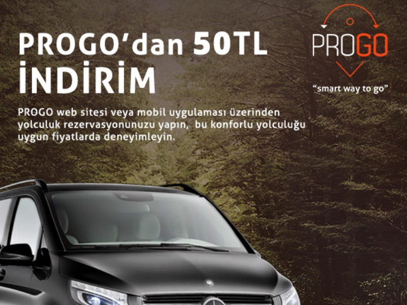 Pegasus Auto Salon, Moscow: müşteri yorumları