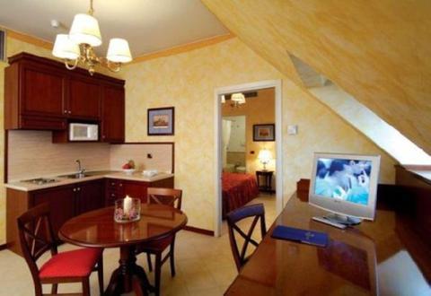 Atahotel-Linea-Uno-Guest-Room-5-DEF