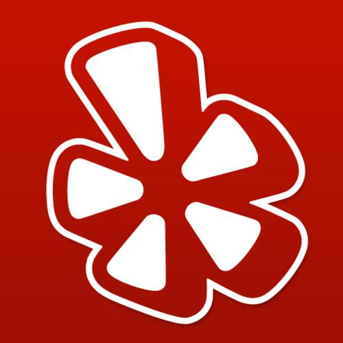 31355391692yelp-logo