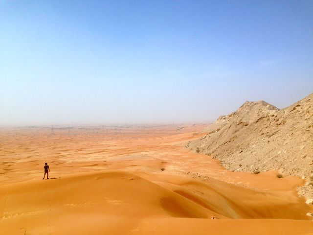 4324569_dubai---sands-of-the-desert_6a7ae0bb_m