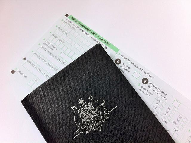 4f330b848fb04978a9f81fbd767f2254-immigration-form-passport