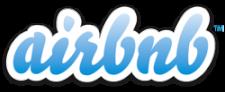 51345642998airbnb-logo-225x92