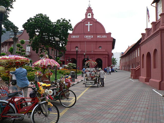 640px-Malacca_Dutch_Christ_Church
