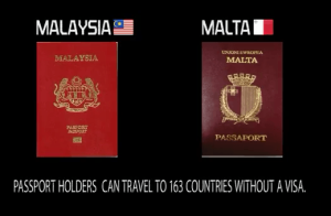 9-The-World-s-Most-Powerful-Passports-2014-YouTube-1-300x196