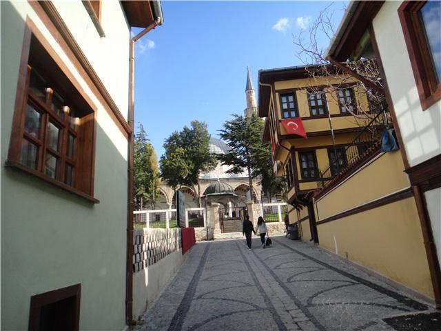 927-eskisehir-odunpazari-evleri-kursunlu-kulliyesi