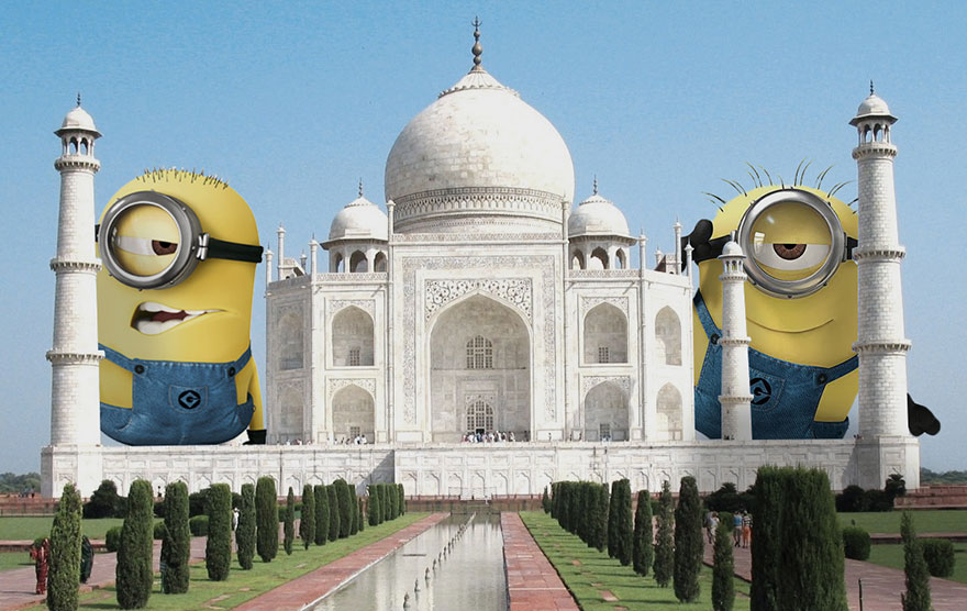 After-giant-inflatable-minion-causes-chaos-designers-imagine-them-taking-over-the-world6__880