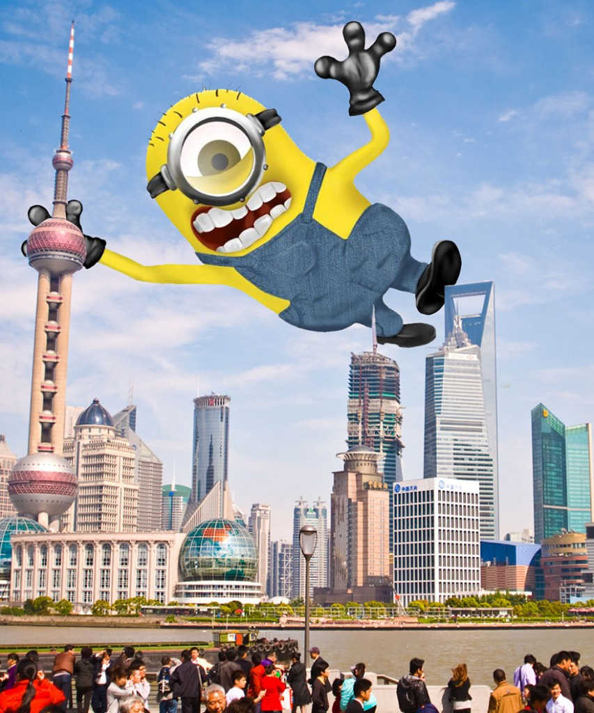 After-giant-inflatable-minion-causes-chaos-designers-imagine-them-taking-over-the-world7__880