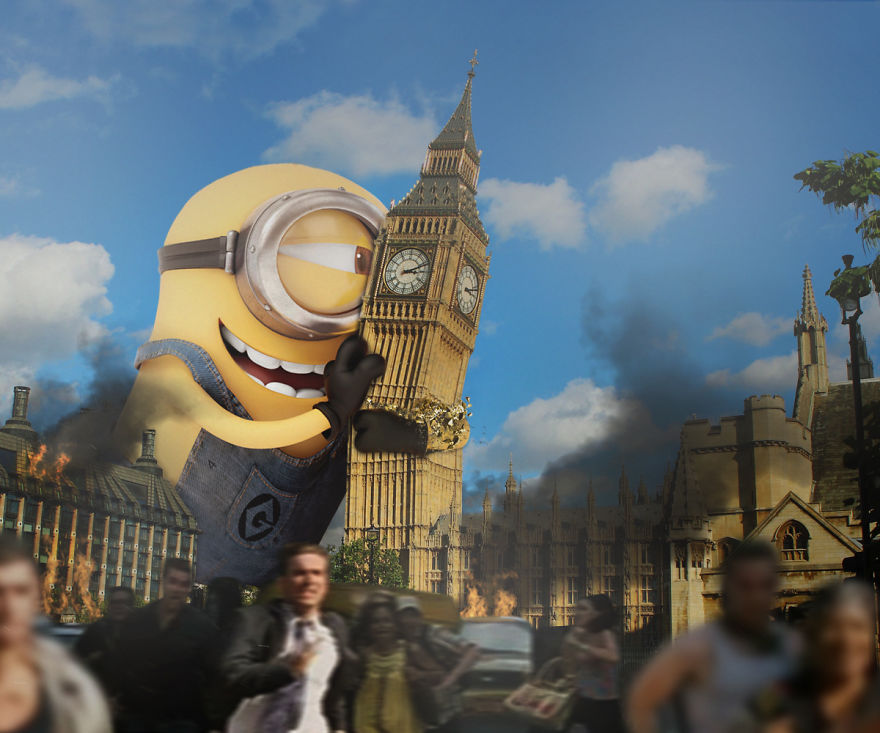 After-giant-inflatable-minion-causes-chaos-designers-imagine-them-taking-over-the-world__880