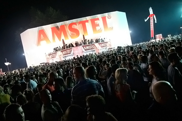 Amstel-beer-fest-beograd-atipiks-2009
