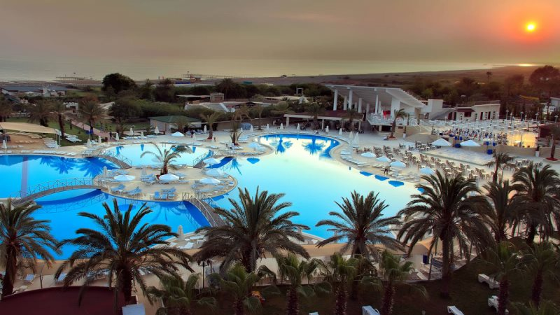 Antalya-otelleri-otelz-Selge-Beach-Resort-Hotel