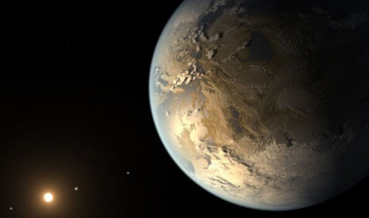 Artists-concept-depicts-Kepler-186f-NASA-800x430-525x310