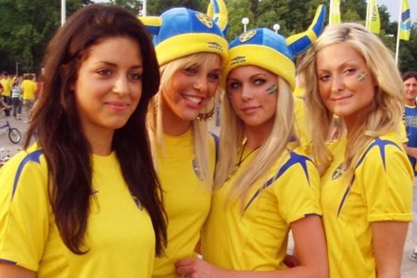 dating in sweden svensk hd porr