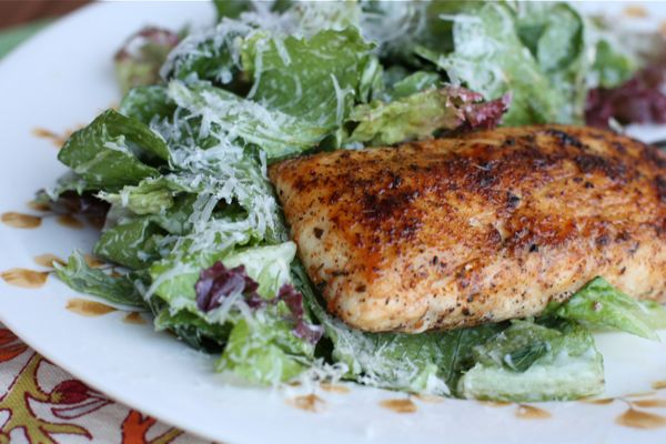 Blackened-Mahi-Ceasar-Salad