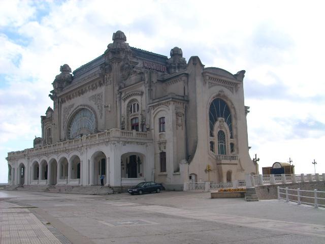Cazinoul_din_Constanta