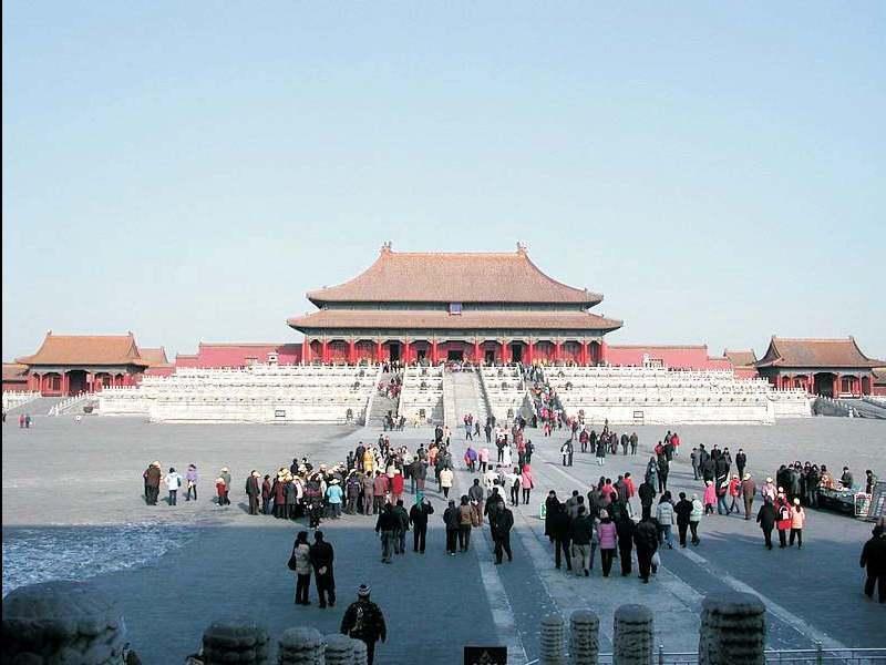 China_Beijing_Forbidden_City_Hall_of_Supreme_Harmony