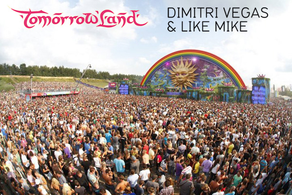 Dimitri-Vegas-Like-Mike-Tomorrowland-2011-iEnlive.com_