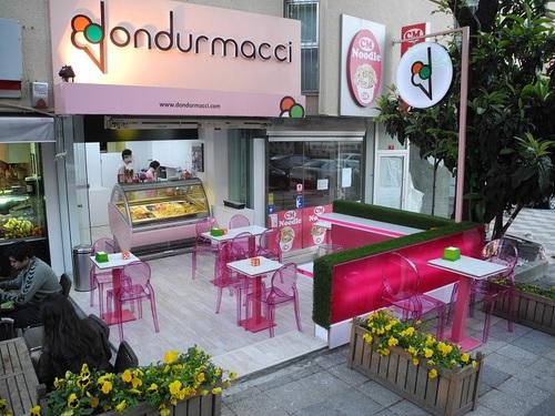 Dondurmacci