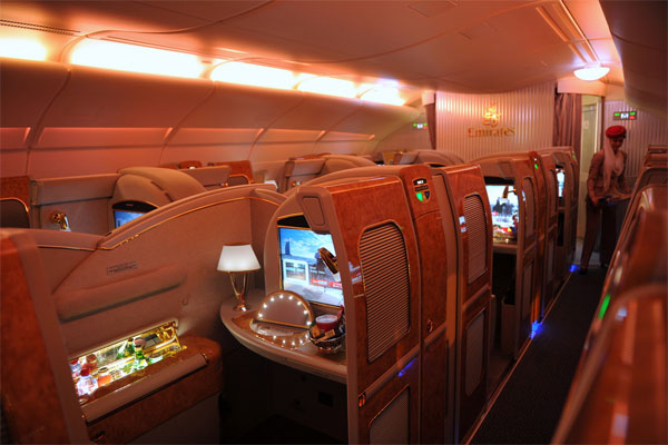 Emirates-FirstClass