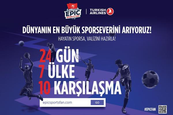 Epicfan