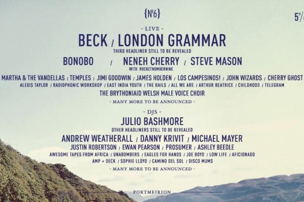 Festival-No6-2014-600x400