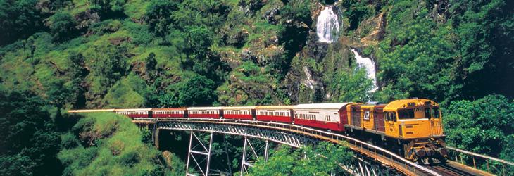 GC_Australia_Queensland_Kuranda Scenic Railway_APT_1643_LR