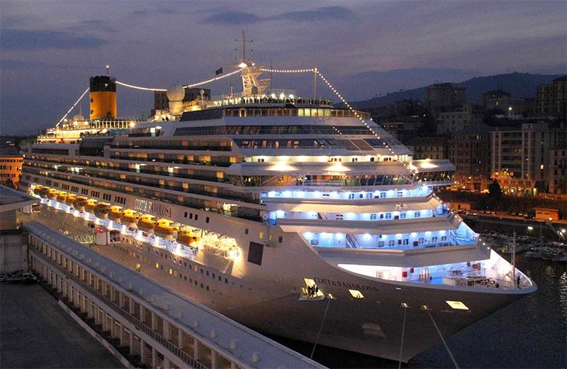 Gemi-turlari-Costa-Favolasa