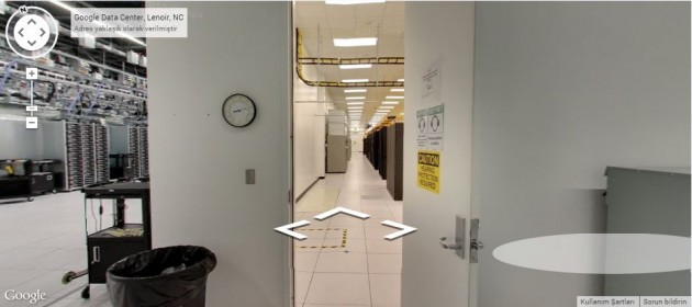 Google-Veri-Merkezi-630x280