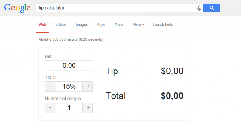 Google_Tip_Calculator-780x399