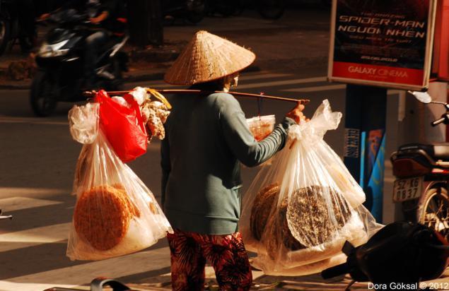 Ho-Chi-Minh-2_635x412