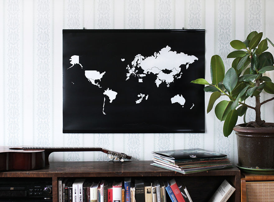 How-many-countries-have-you-travelled-The-most-stylish-poster-in-the-world.2__880