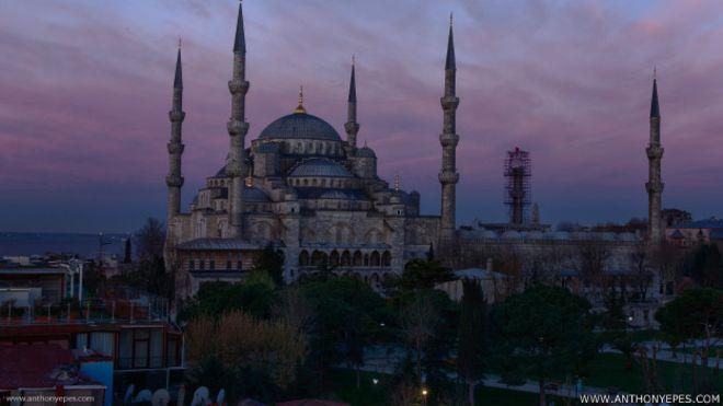 Istanbul2_624x351_www.anthonyepes