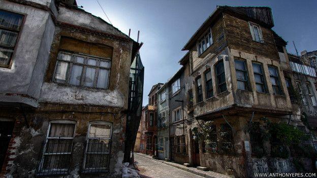 Istanbul5_624x351_www.anthonyepes2