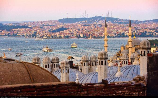 Istanbul_bogaz