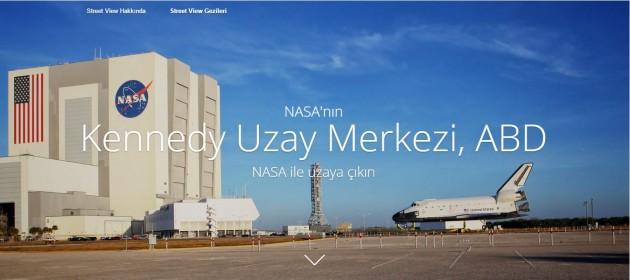 Kennedy-Uzay-Merkezi-630x280
