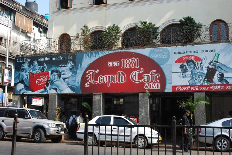 Leopold_Mumbai