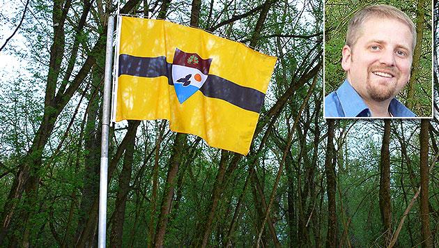 Liberland-Gruender_in_Kroatien_festgenommen-Ministaat_ausgerufen