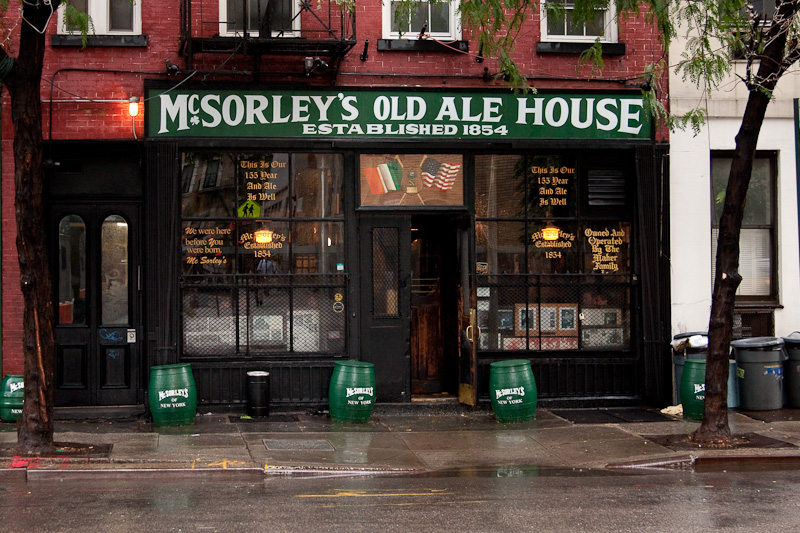 McSorleys_old_ale_house_east_village