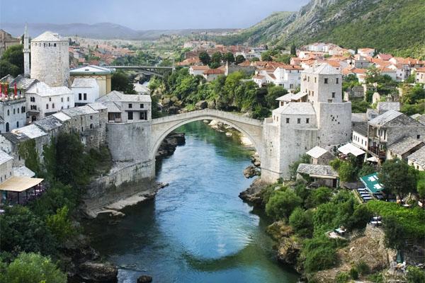 Mostar_Bridge