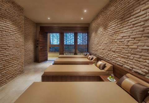 Relaxation Room 1 - Kopya