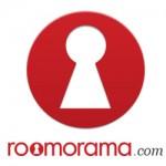 Roomorama.com-logo